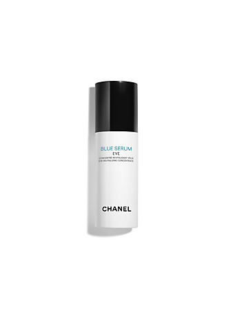 CHANEL Concentré revitalisant yeux CHANEL