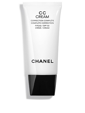 CHANEL Complete Correction SPF 50 CHANEL Neutral