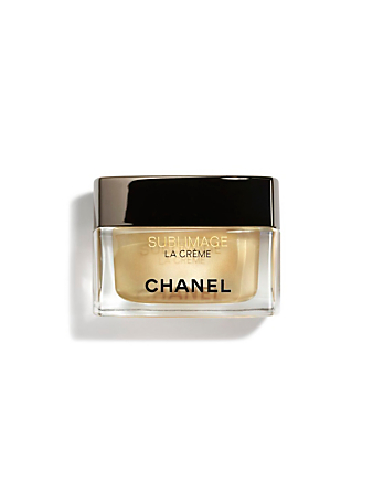 CHANEL Ultimate Skin Revitalization CHANEL