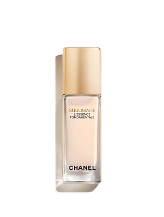 CHANEL Ultimate Redefining Concentrate CHANEL No Color