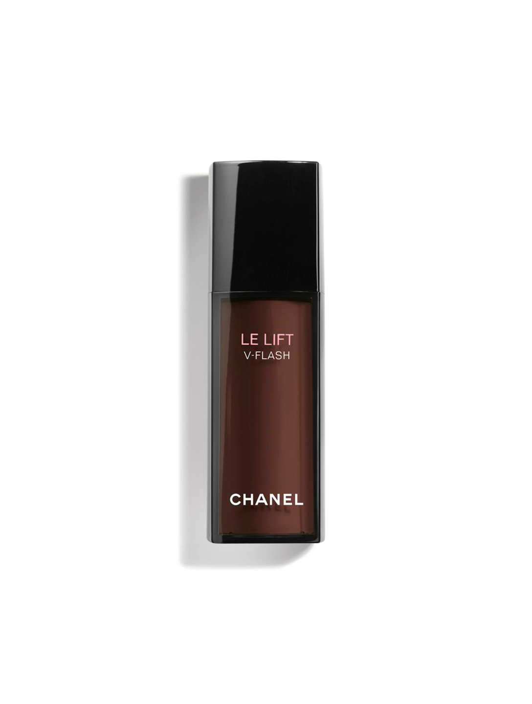 CHANEL Fermeté – Soin V-Flash anti-rides CHANEL