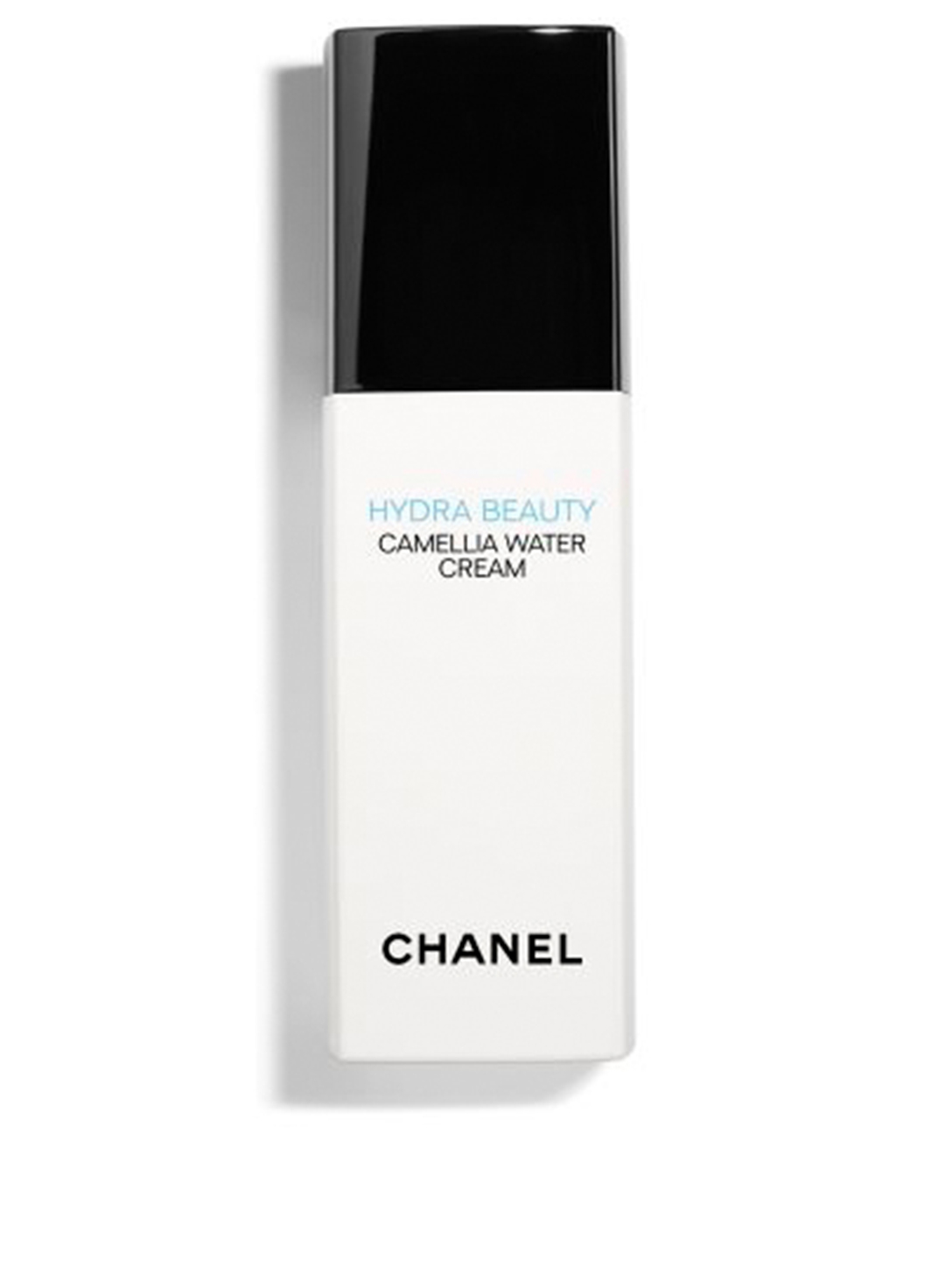 CHANEL Hydra Beauty Camellia Water Cream CHANEL