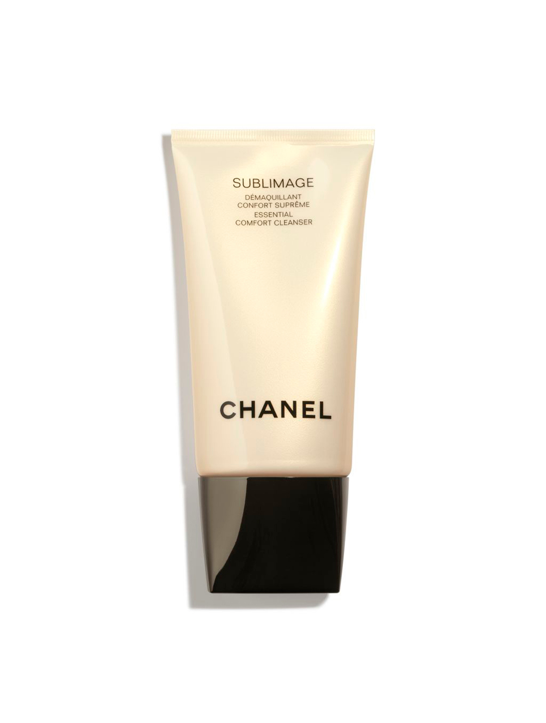 CHANEL Essential Comfort Cleanser CHANEL