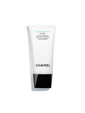 CHANEL Instantly Hydrating Perfecting Balm CHANEL