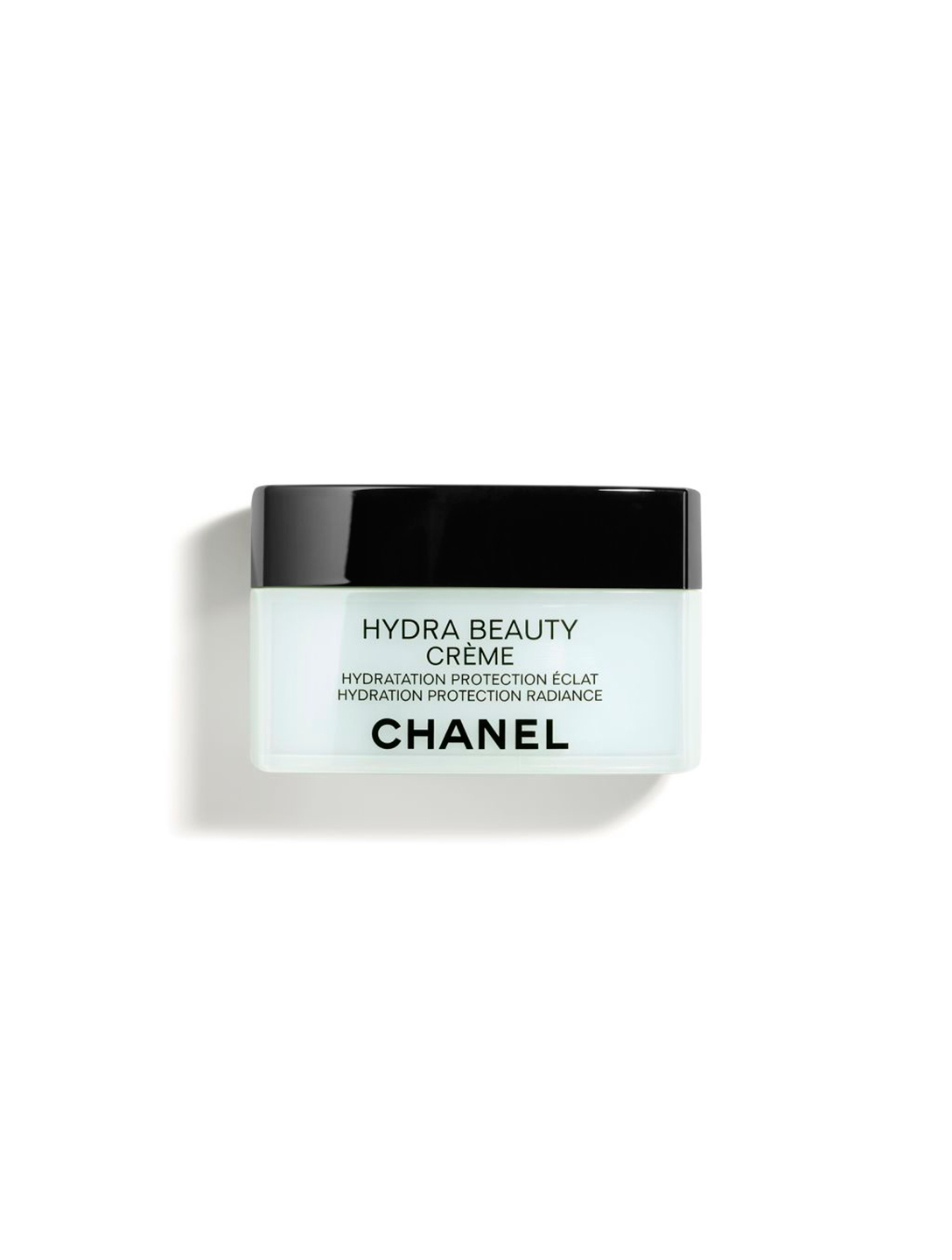 CHANEL Hydration Protection Radiance CHANEL