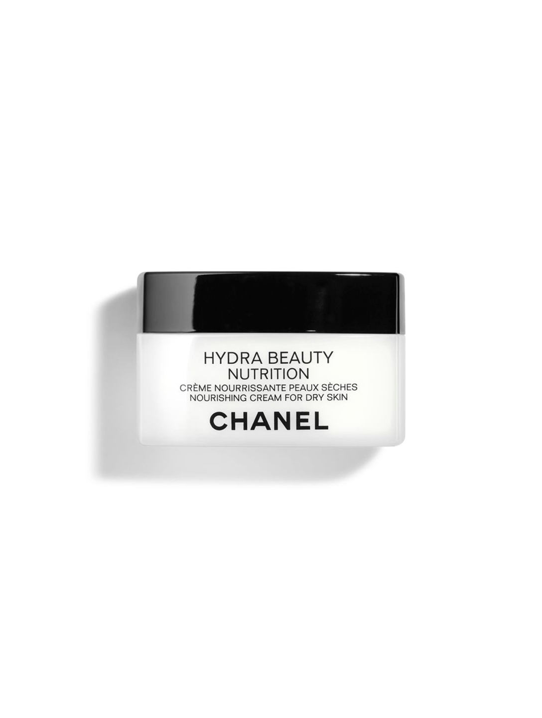 CHANEL Nourishing and Protective Cream CHANEL