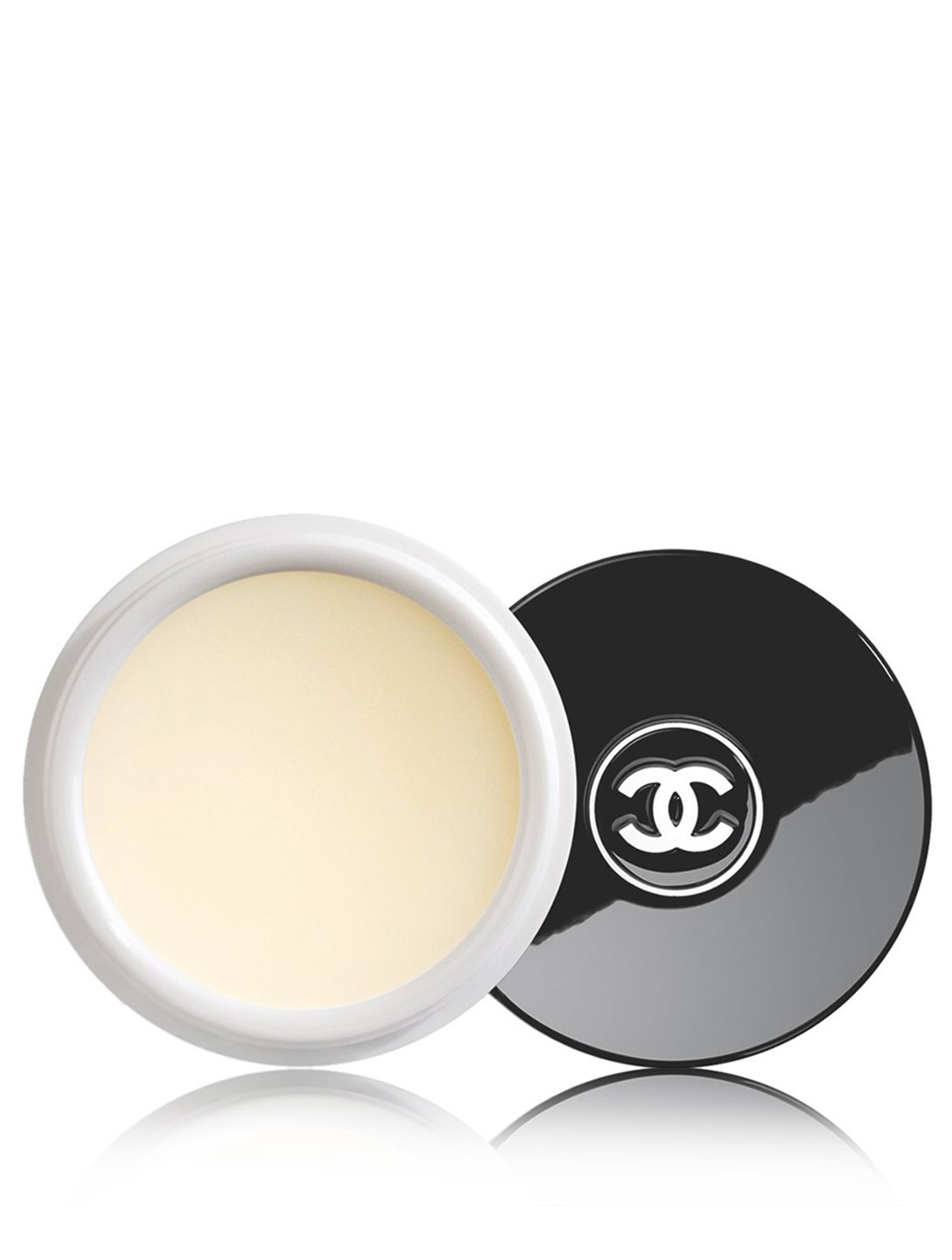 CHANEL Nourishing Lip Care CHANEL