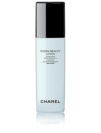 CHANEL Hydration Protection Radiance – Very Moist CHANEL