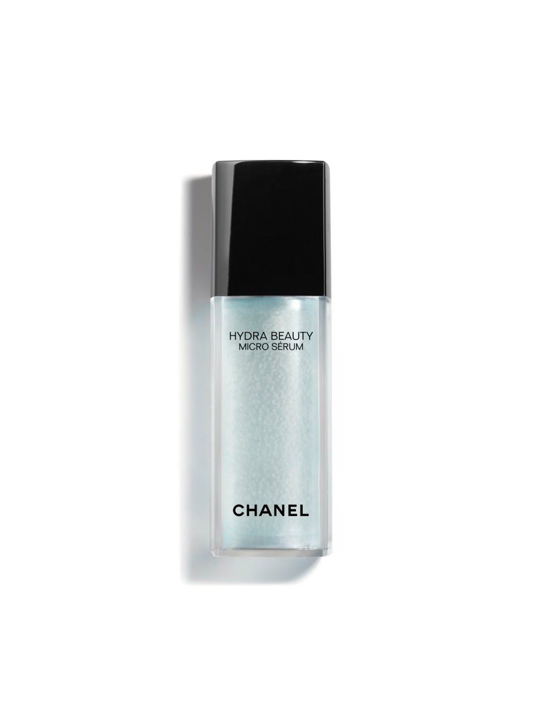CHANEL Micro sérum CHANEL
