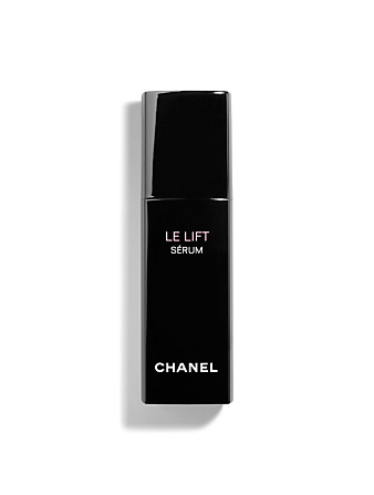 CHANEL Fermeté – Sérum anti-rides CHANEL