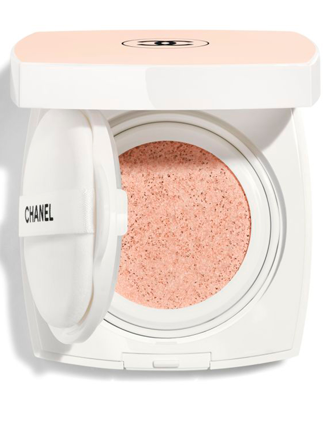 CHANEL Embellisseur de teint cushion multi-usage CHANEL Incolore