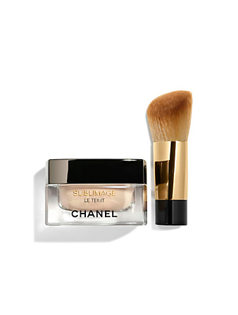 CHANEL Ultimate Radiance-Generating Cream Foundation CHANEL Neutral