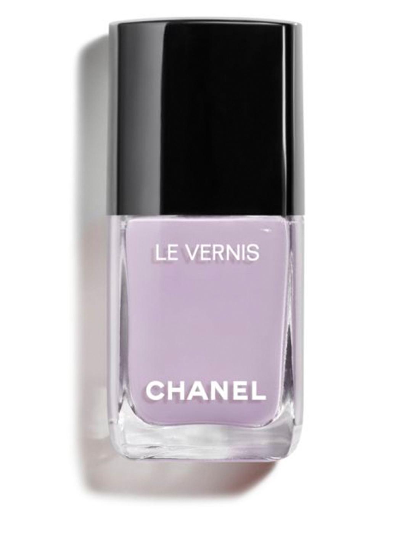 CHANEL Longwear Nail Colour | Holt Renfrew