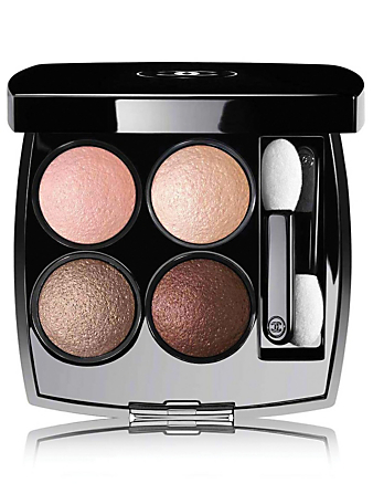 CHANEL Multi-Effect Quadra Eyeshadow CHANEL Multi