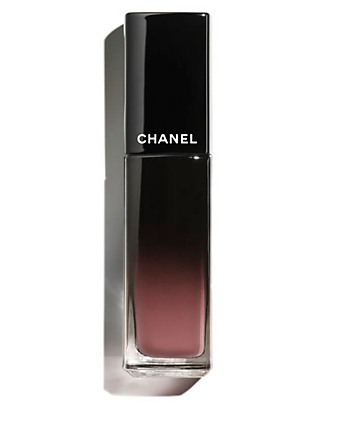 CHANEL Rouge à lèvres liquide brillant ultra-tenue CHANEL Beige