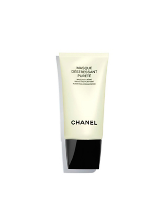 CHANEL Purifying Cream Mask CHANEL