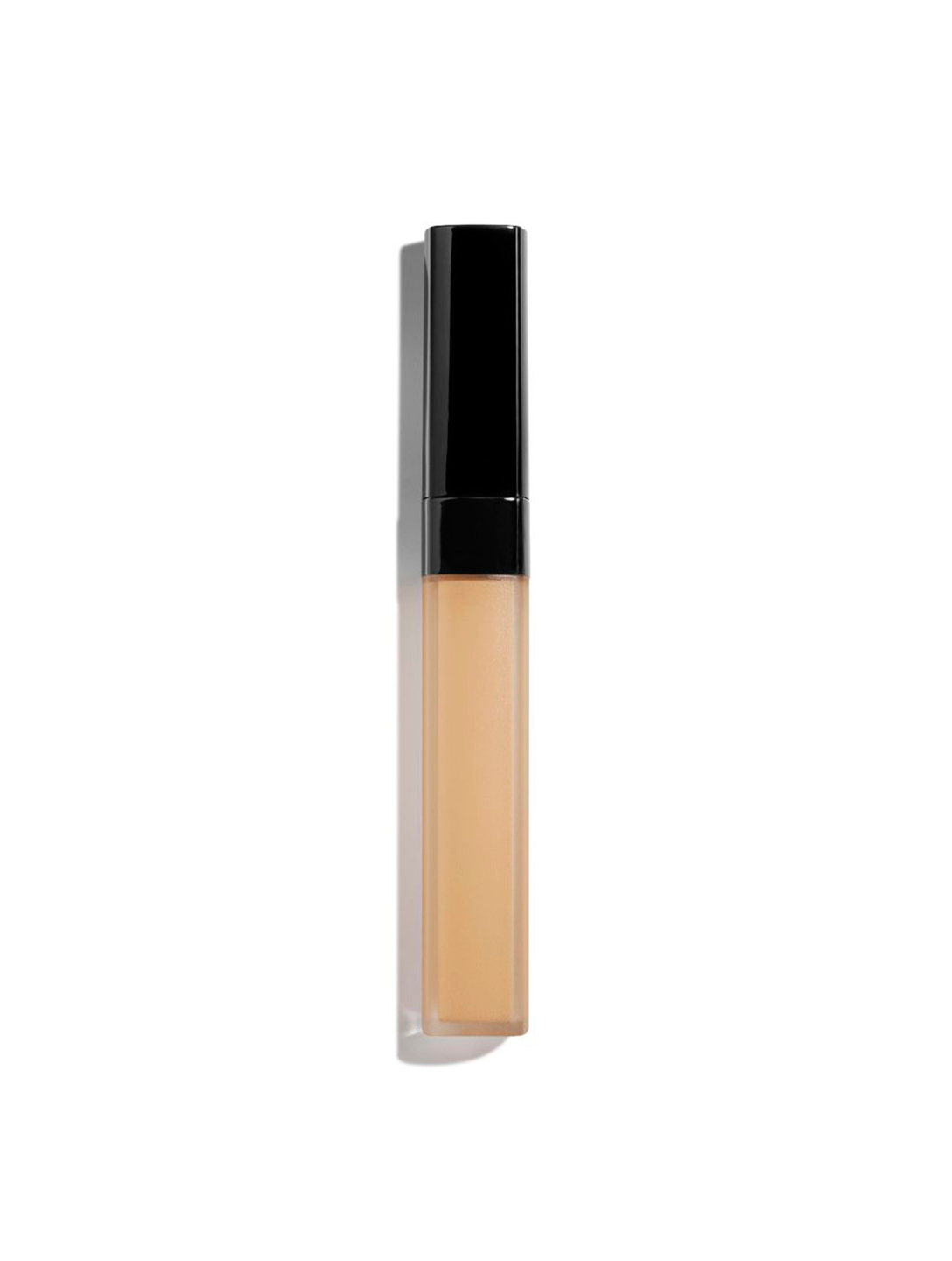 CHANEL Longwear Concealer CHANEL Brown