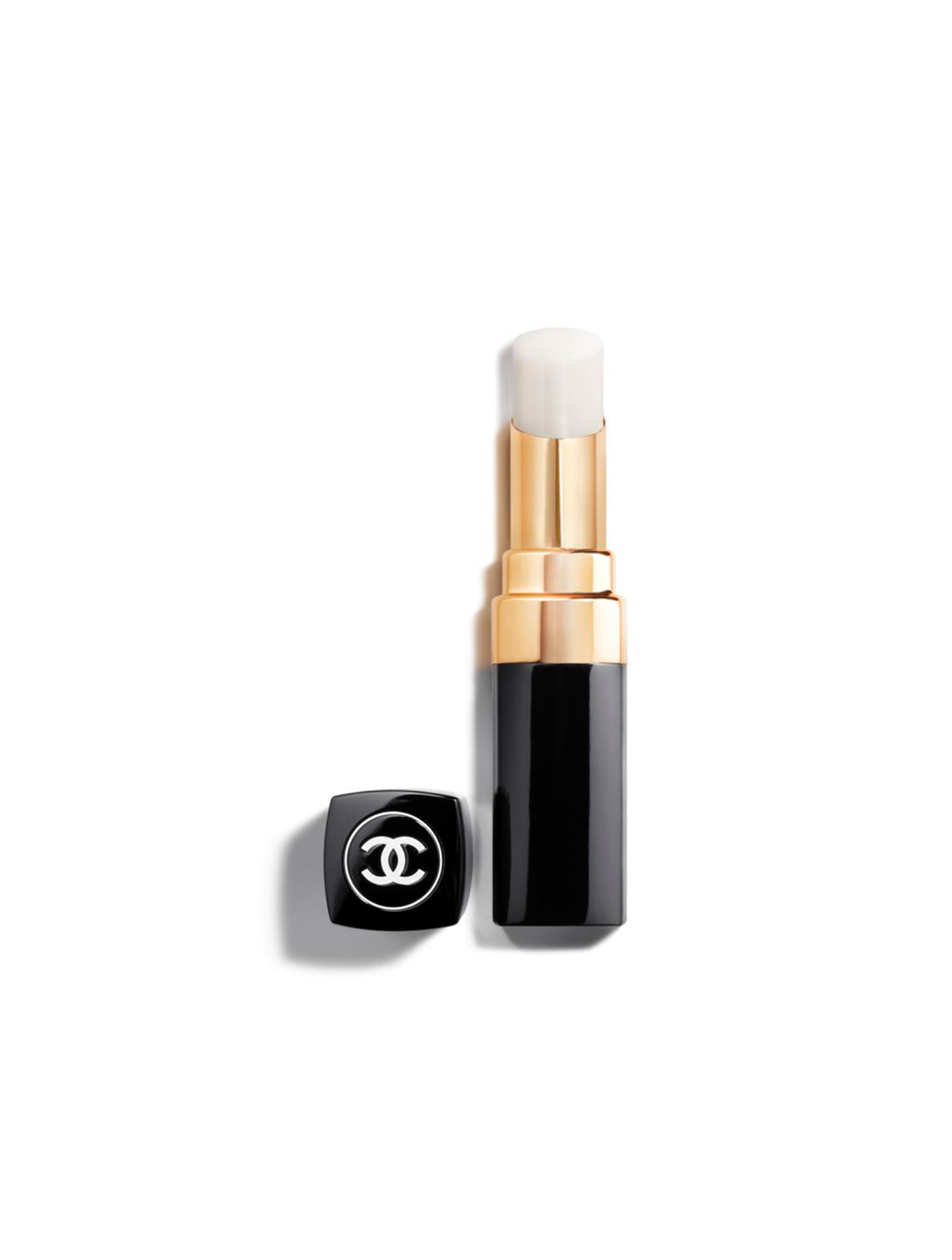 CHANEL Hydrating Conditioning Lip Balm CHANEL