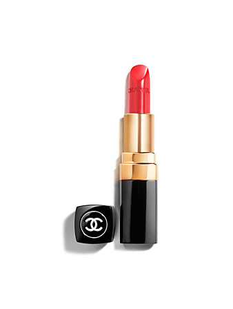 CHANEL Le rouge hydratation continue CHANEL Rose