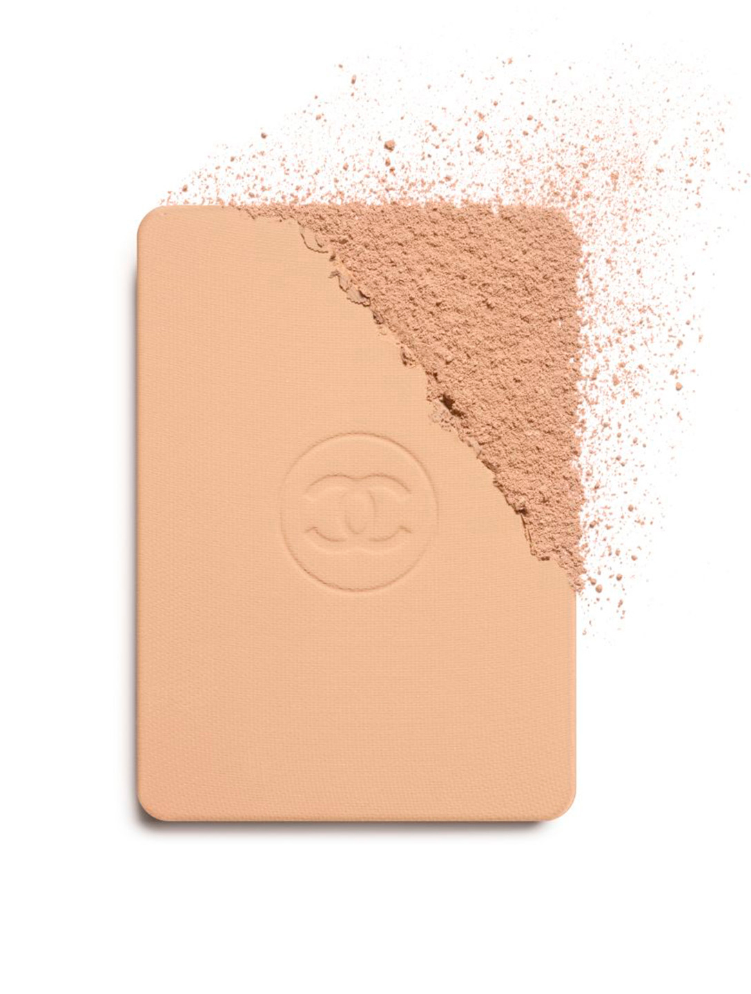 CHANEL Ultrawear – All – Day Comfort Flawless Finish Compact Foundation CHANEL Neutral
