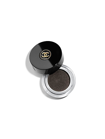 CHANEL Longwear Cream Eyeshadow CHANEL Grey