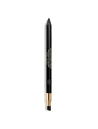 CHANEL Precision Eye Definer CHANEL Black