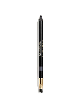 CHANEL Precision Eye Definer CHANEL Metallic