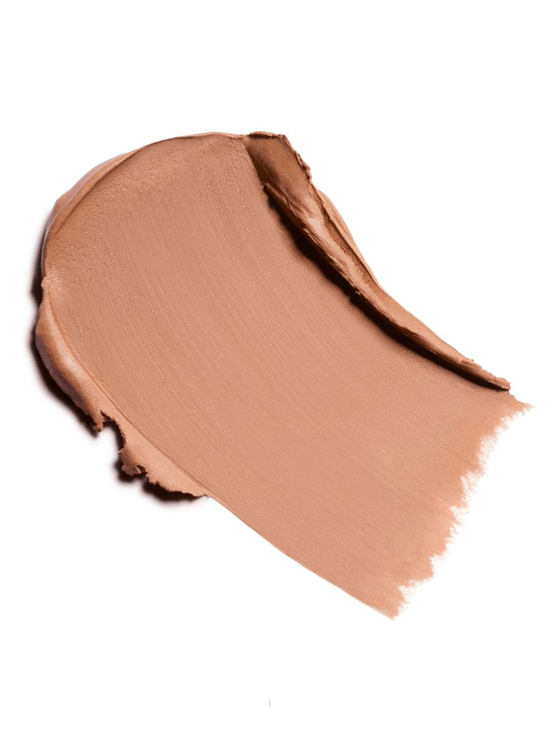CHANEL Cream-Gel Bronzer For A Healthy, Sun-Kissed Glow CHANEL Brown
