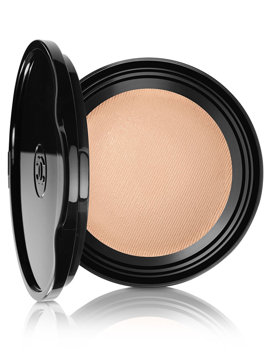 CHANEL Healthy Glow Gel Touch Foundation - Refill CHANEL Neutral