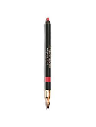 CHANEL Precision Lip Definer CHANEL Red