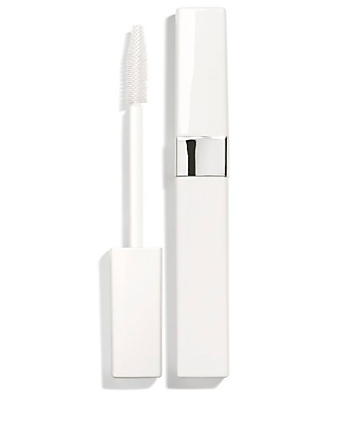 CHANEL Volume And Care Lash Primer CHANEL