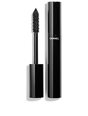 CHANEL Mascara Le Volume Ultra-Noir de Chanel CHANEL Noir