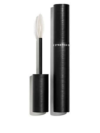 CHANEL Volume And Length Mascara CHANEL Black
