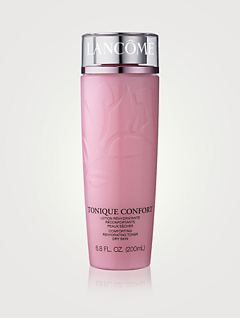 LANCÔME Tonique Confort Comforting Rehydrating Toner Beauty