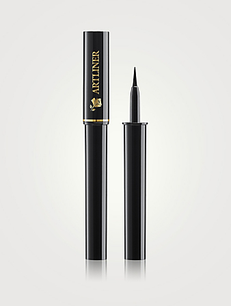 LANCÔME Artliner Precision Point Eyeliner Beauty Black