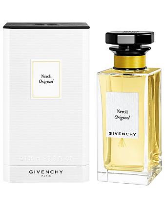 Givenchy Latelier De Givenchy Néroli Originel Eau De Parfum Holt
