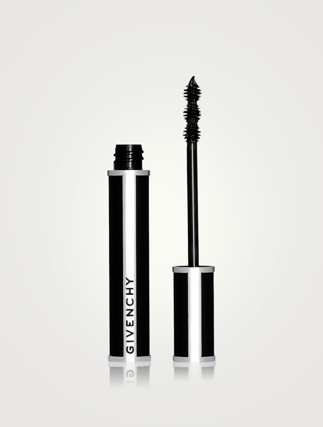 GIVENCHY Noir Couture 4 In 1 Mascara Beauty Black
