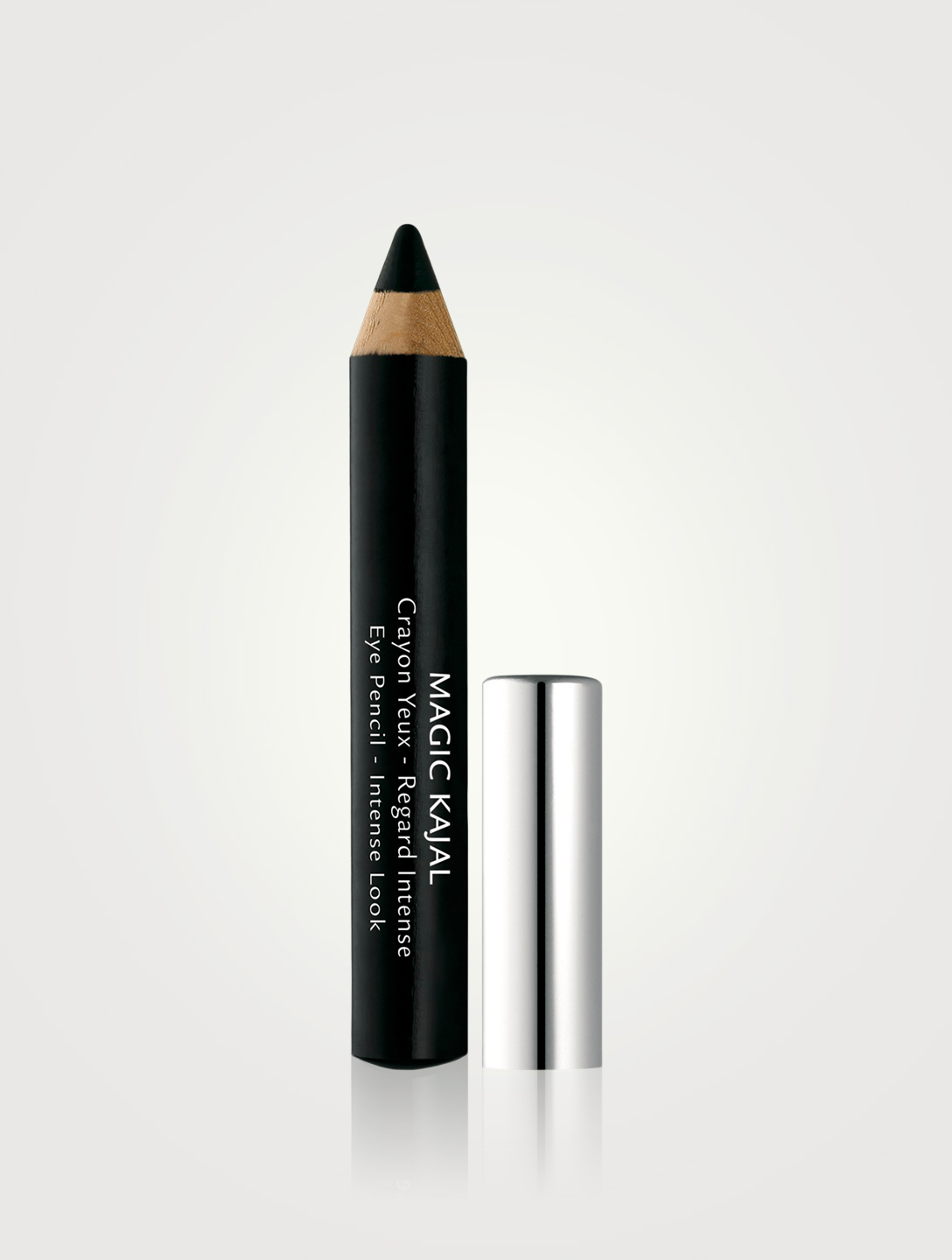 GIVENCHY Crayon yeux Magic Kajal Beauté Noir