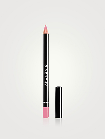 GIVENCHY Lip Liner Beauty Pink