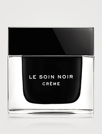 GIVENCHY Le Soin Noir Cream Beauty
