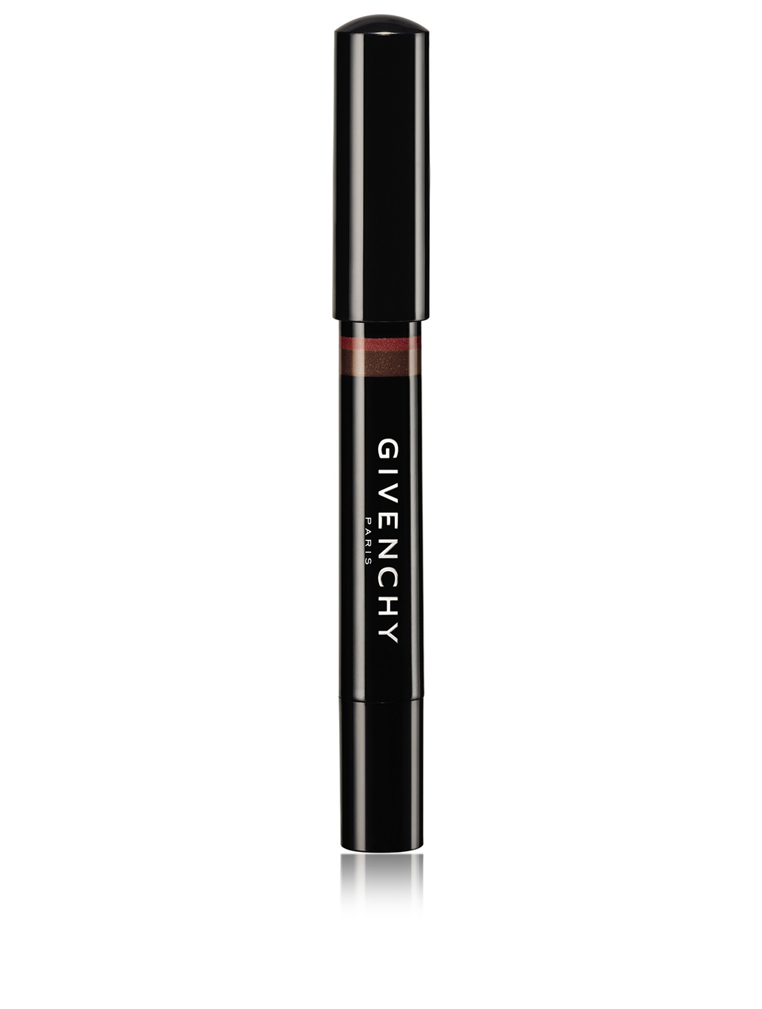 GIVENCHY Dual Liner Two-Tone Eyeshadow & Liner - Holiday Limited Edition Beauty Multi