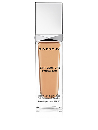 GIVENCHY Teint Couture Everwear Foundation Beauty Neutral