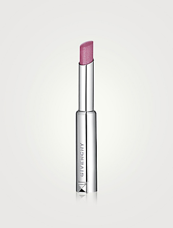 GIVENCHY Le Rouge Perfecto Beautifying Lip Balm Beauty Pink