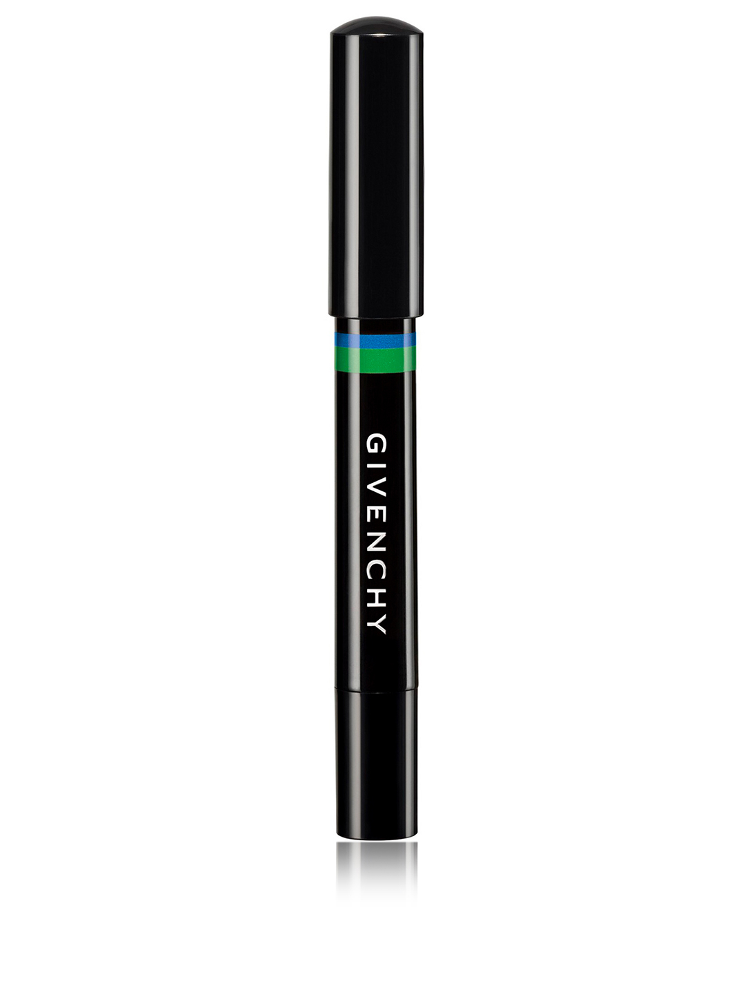 GIVENCHY Dual Liner Two-Tone Eyeshadow & Liner - Spring 2019 Limited Edition Beauty Multi