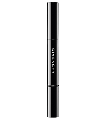 GIVENCHY Mister Instant Corrective Pen Beauty Neutral
