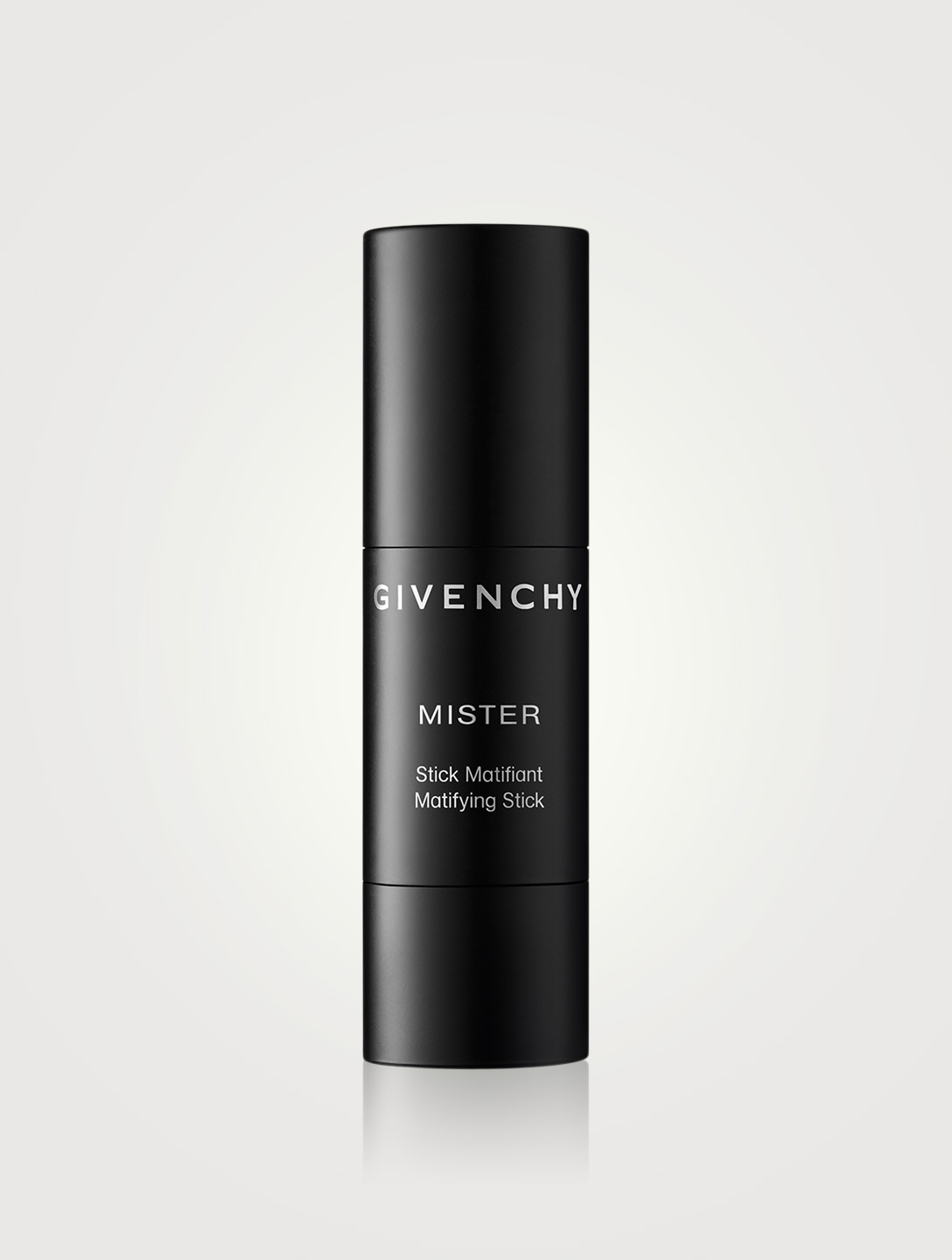 GIVENCHY Stick matifiant Mister Beauté