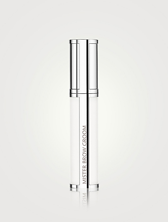 GIVENCHY Mister Brow Groom Beauty