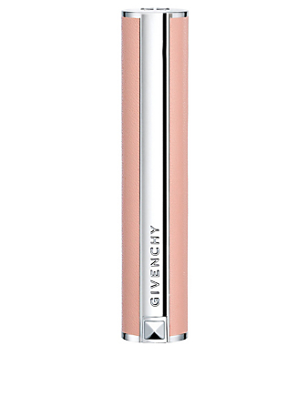 GIVENCHY Le Rose Perfecto Beauté Rose