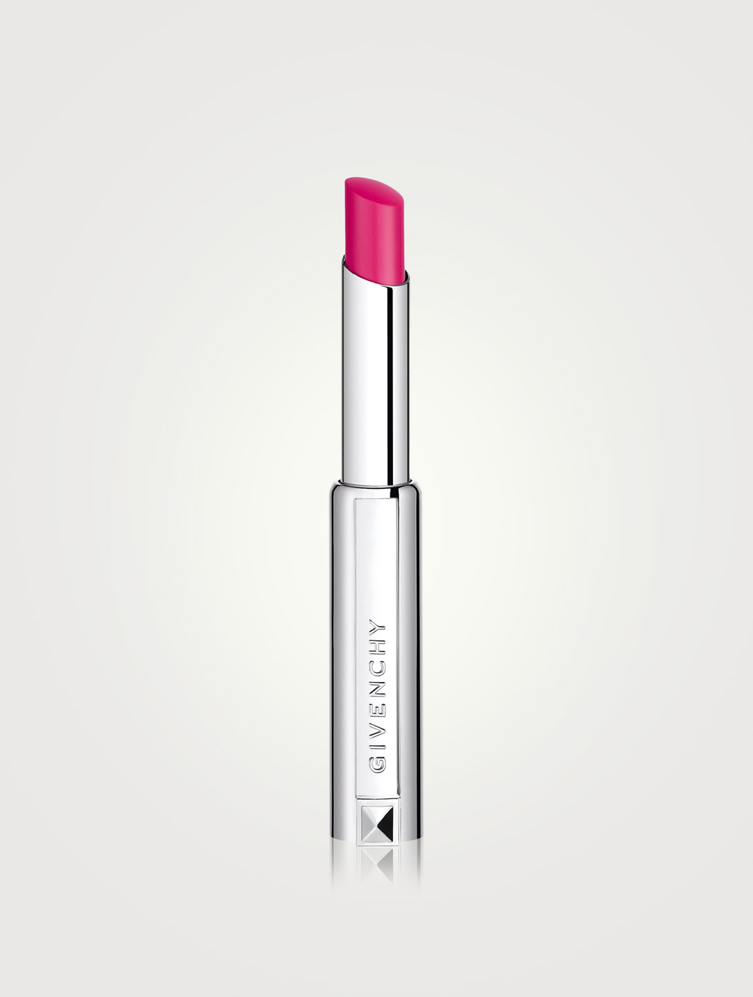GIVENCHY Le Rose Perfecto Beauty Pink