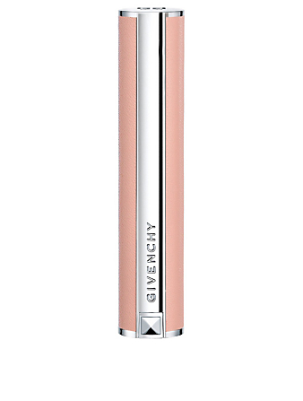 GIVENCHY Le Rose Perfecto Beauté Rouge